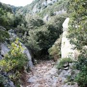 Le porte di pietra
