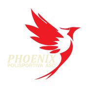 Phoenix Polisportiva ASD