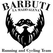Barbuti Running and Cycling Team ASD