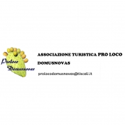 ProLocoDomusnovas