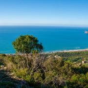 Buggerru e il Golfo del Leone