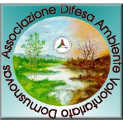 Associazione Difesa Ambiente Domusnovas
