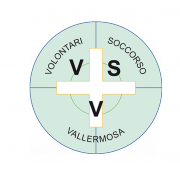 VSV di Vallermosa