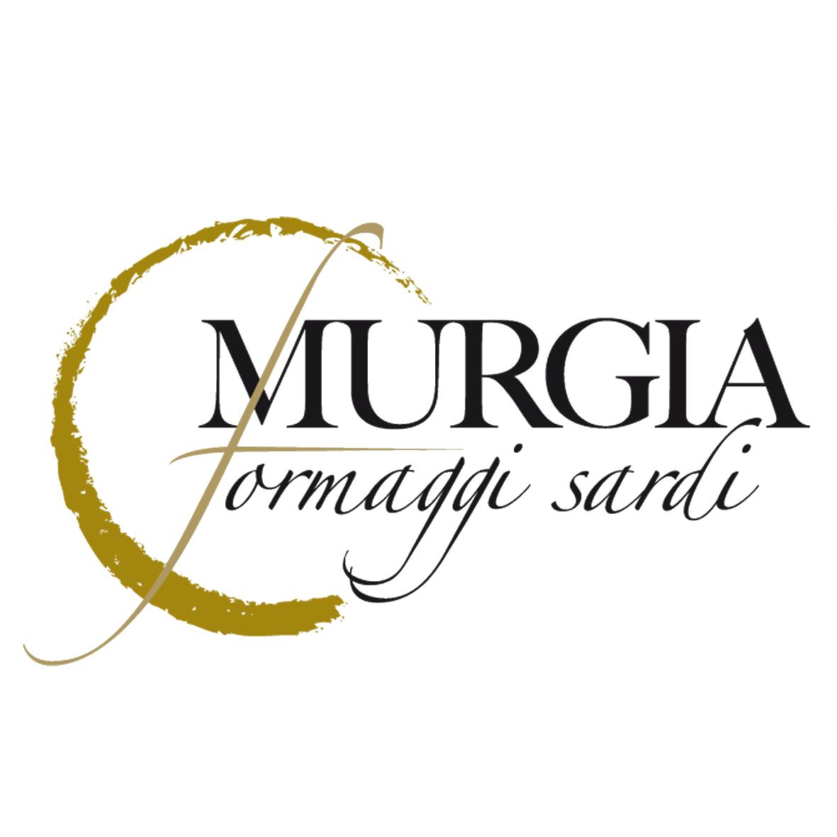 MURGIA FORMAGGI