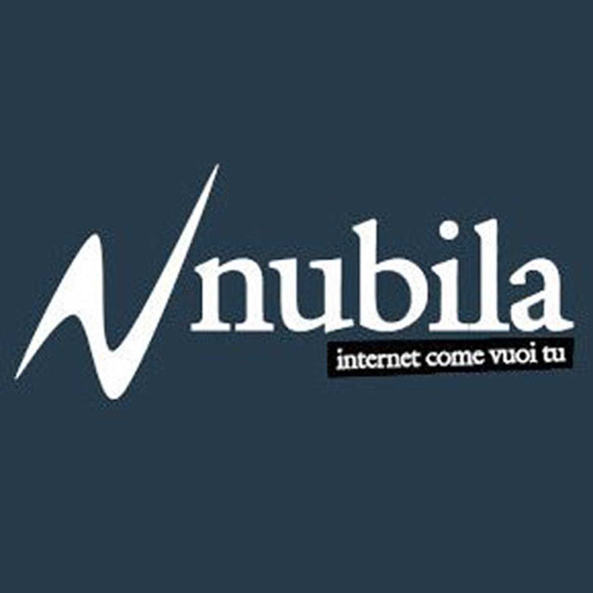 NUBILA SAS