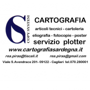 Cartografia Copy System