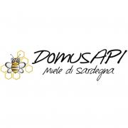 DomusAPI