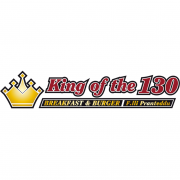 King of the 130