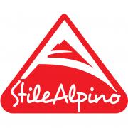 Stile-Alpino