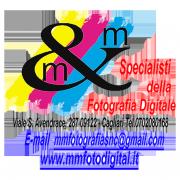 m&m Fotografia