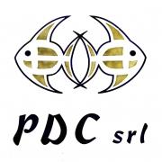 PDC Srl