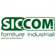 Siccom Forniture Industriali