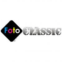 Fotoclassic
