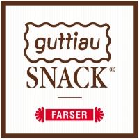 Guttiau Snack