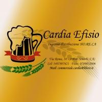 Cardia Efisio