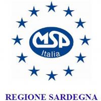 MSP Sardegna