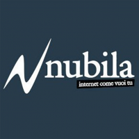Nubila Web Agency