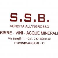 S.S.B.