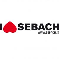 Sebach