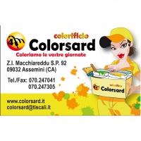 Colorificio Colorsard