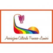 Associazione Culturale Francesco Lamieri