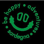 Be Happy Adventures