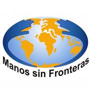 Manos Sin Frontera