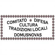 Comitato Difesa Cultura e Tradizioni Locali Domusnovas