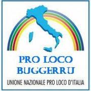 Pro Loco Buggerru