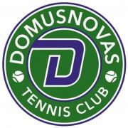 Tennis Club Domusnovas