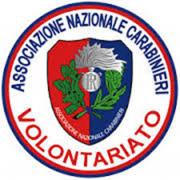 A.N.C. VOLONTARIATO
