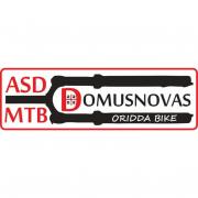 ASD Domusnovas