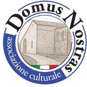 Associazione Culturale Domus Nostras