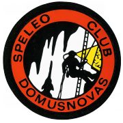 Speleo Club Domusnovas