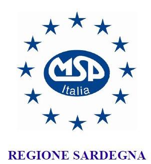 (Italiano) MSP