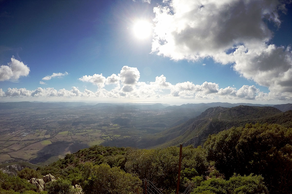Panorama-da-Punta-San-Michele2