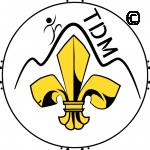 Trail del Marganai Logo
