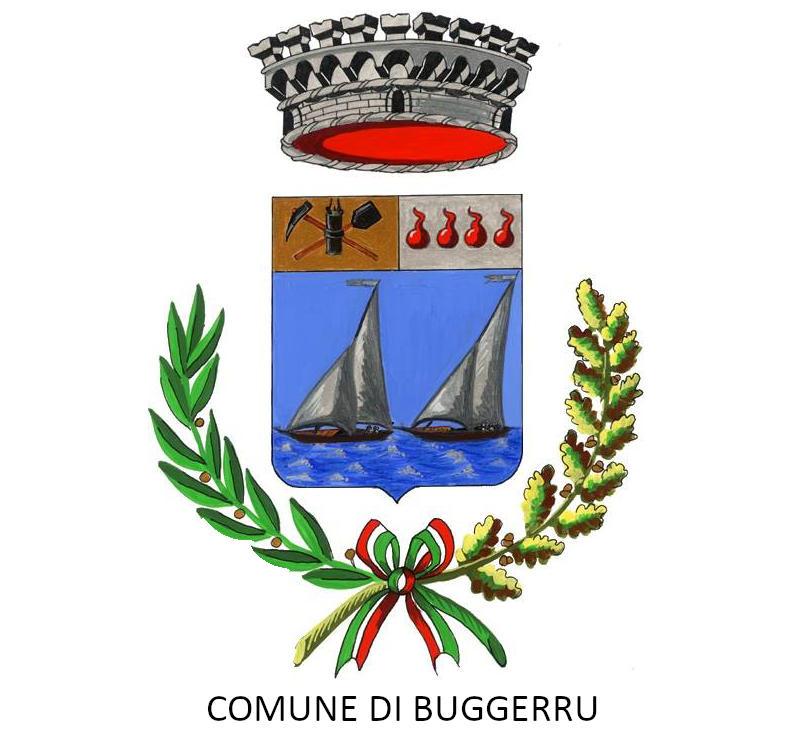 (Italiano) Comune di Buggerru