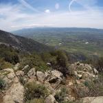 Panorama-da-Punta-San-Michele9