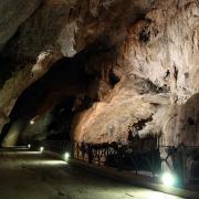 Grotta-San-Giovanni6