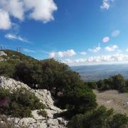 Panorama-da-Punta-San-Michele6