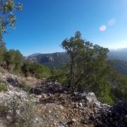 Sentiero-per-Campu-Spina4